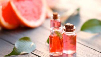 Photo of Rimedio naturale contro la cellulite da preparare in casa e con pochi e semplici ingredienti