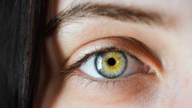 Photo of Come migliorare la vista con poche e semplici abitudini