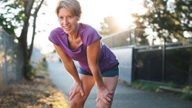 Photo of Come combattere i problemi legati alla menopausa in 5 semplici mosse