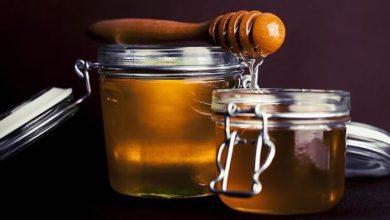 Photo of I benefici di acqua e miele, un valido rimedio naturale per la nostra salute
