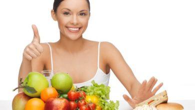 Photo of Gli alimenti che favoriscono la pancia piatta e che dovreste portare a tavola