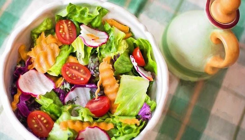 Ravenna dieta