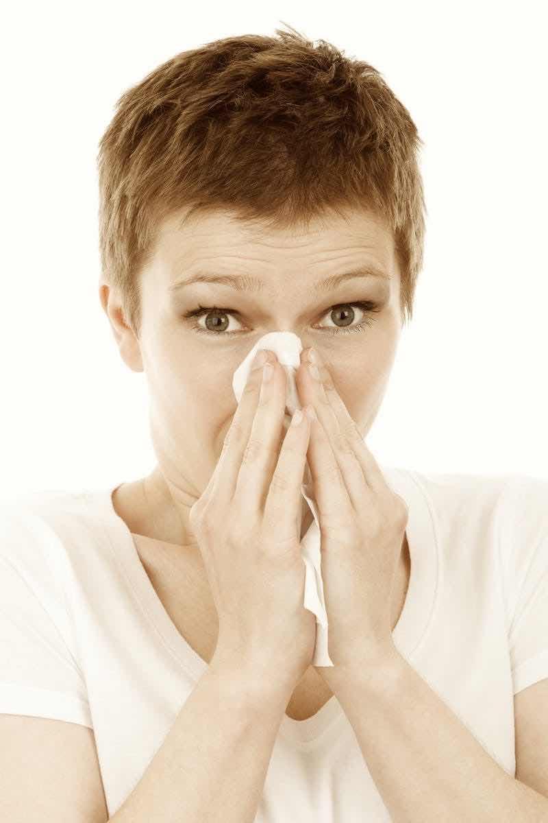 rimedi-naturali-influenza