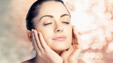 Photo of Scrub facciale casalingo per una pelle del viso sempre bella e pulita