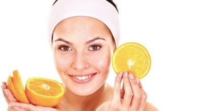 Photo of Le vitamine di cui hanno bisogno la pelle e i capelli per restare in salute