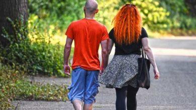 Photo of I benefici di una camminata e perché fa così bene al corpo e alla mente