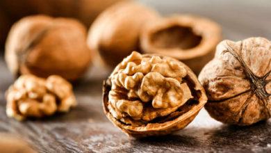 Photo of I 10 alimenti più salutari del mondo.  E forse non lo sai