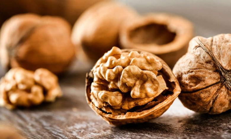 I 10 alimenti più salutari del mondo. E forse non lo sai