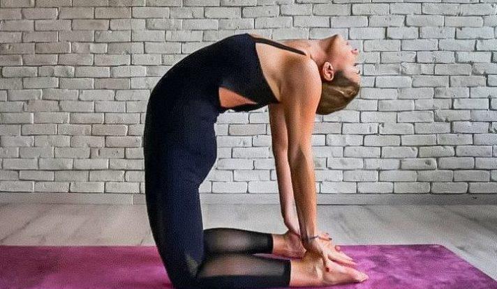 esercizi per dolore al collo3