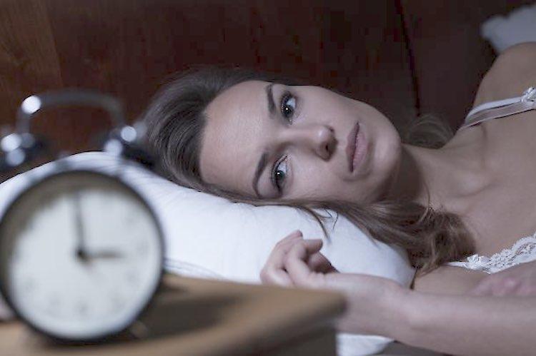 conseguenze dormire poco