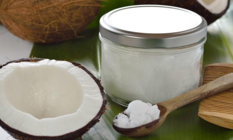 Olio di cocco, le sue mille virtù