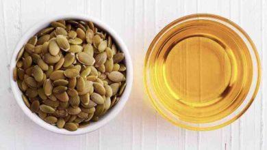 Photo of Le proprietà dell'olio di semi di zucca. Abbassa il colesterolo e cura i reni