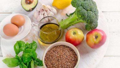 Photo of Come mantenere in salute il fegato, gli alimenti salutari e una dieta detox