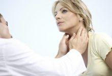 Photo of 11 sintomi da non sottovalutare che indicano problemi alla tiroide