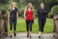 Photo of Dieta della camminata: come funziona e quante calorie si perdono
