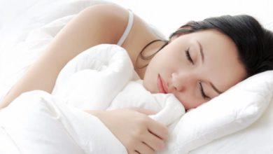 Photo of Il sonno delle donne: perché ne hanno più bisogni rispetto agli uomini?