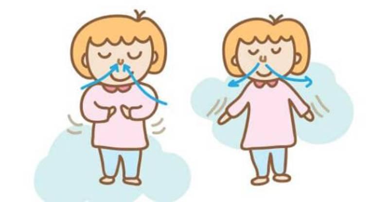 iperventilazione e ansia