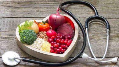 """Photo of Gli alimenti """"salva cuore"""" prevengono i problemi cardiaci e molto altro"""