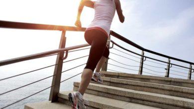 Photo of Gli esercizi per il grasso addominale da fare ogni giorno per 15 minuti