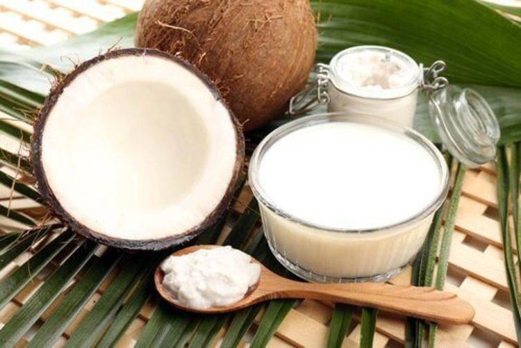 Chi consuma cocco e più sano