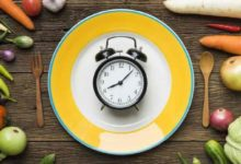 Photo of 3 diete last minute per perdere peso in una settimana