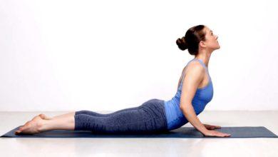 Photo of Quattro esercizi di allungamento per eliminare il dolore lombare