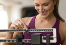 Photo of Dieta dei 7 giorni del dr Migliaccio. E perdi 3 Kg in una settimana senza alcuna fatica