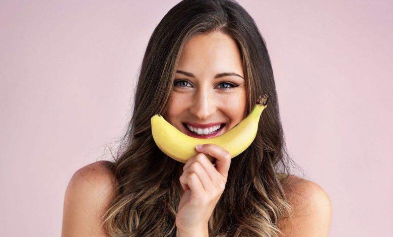 frutta gastrite