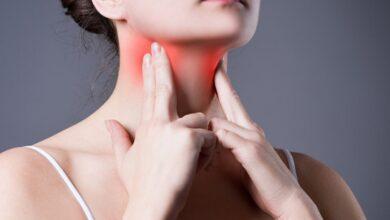 Photo of Tiroide lenta, i cibi che aiutano a riattivarla in modo efficace