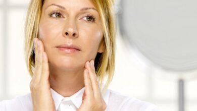Photo of Vitamina E, fondamentale per la salute della pelle e per eliminare rughe e macchie