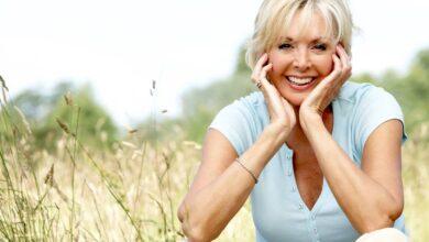 Photo of 7 vitamine fondamentali che tutte le donne over 40 dovrebbero assumere