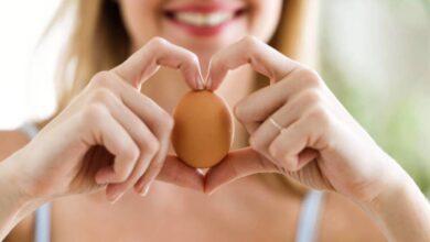 Photo of Mangiare regolarmente le uova fa bene alla nostra salute. I benefici e quante dovremmo consumarne