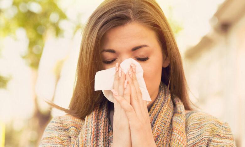 rimedio naturale sinusite