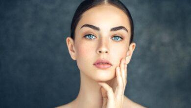 Photo of Peli sul viso, come si possono eliminare per sempre con 5 rimedi naturali
