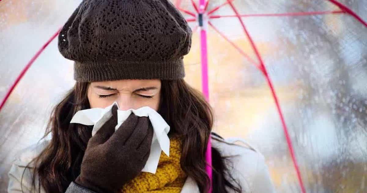 abitudini che danneggiano il sistema immunitario
