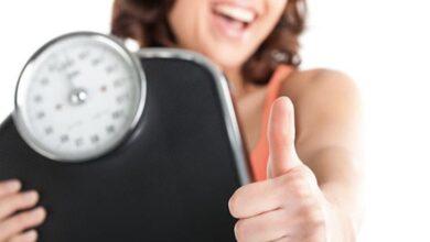 Photo of 4 semplici passi per attivare gli ormoni che aiutano a perdere peso