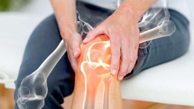 Photo of Artrosi, le terapie e rimedi naturali per prevenire e alleviare i sintomi