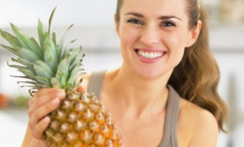 Dieta ananas e tonno per dimagrire in 3 giorni