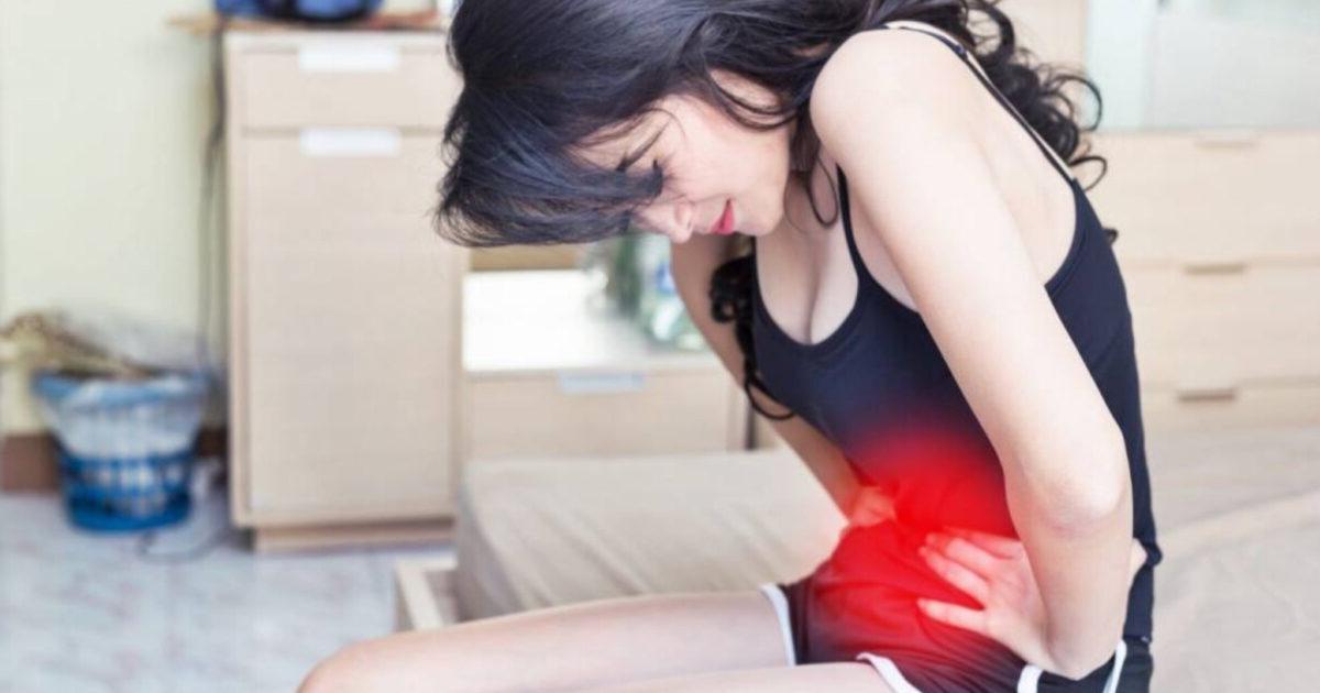 Intestino infiammato, la dieta e alimenti da evitare