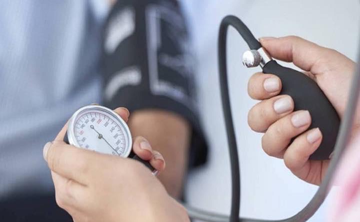 riduce il rischio di disturbi cardiaci