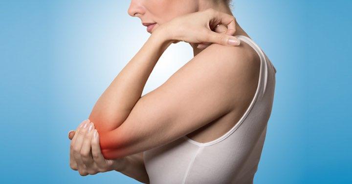 rimedi per artrosi