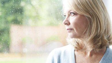 Photo of Menopausa, le vitamine essenziali in questa delicata fase della vita di una donna