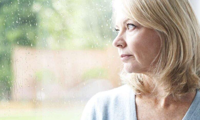 Menopausa vitamine