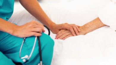 Photo of La spiritualità aiuta nella cura delle malattie. La medicina ne riconosce l' importanza e i meriti