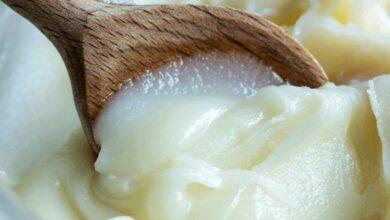 Photo of Cucinare con il grasso di maiale è più salutare dell'utilizzo dell'olio d'oliva o dell'olio di girasole, affermano gli esperti