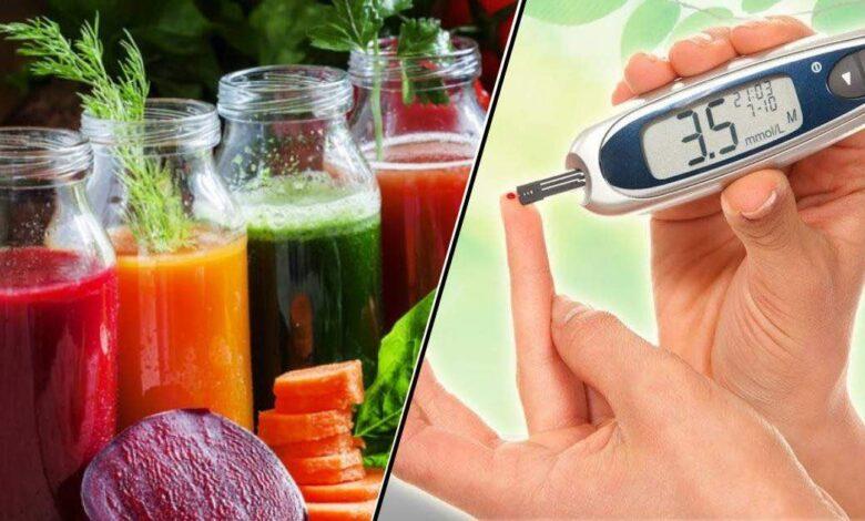 Regolare i livelli di zucchero nel sangue