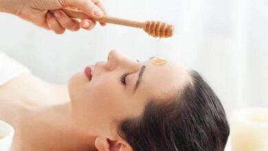 Photo of 6 eccellenti benefici del miele per la bellezza e la salute della pelle e dei capelli