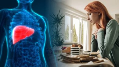 Photo of I sintomi del cattivo funzionamento del fegato e i consigli alimentari per migliorare le funzionalità epatiche