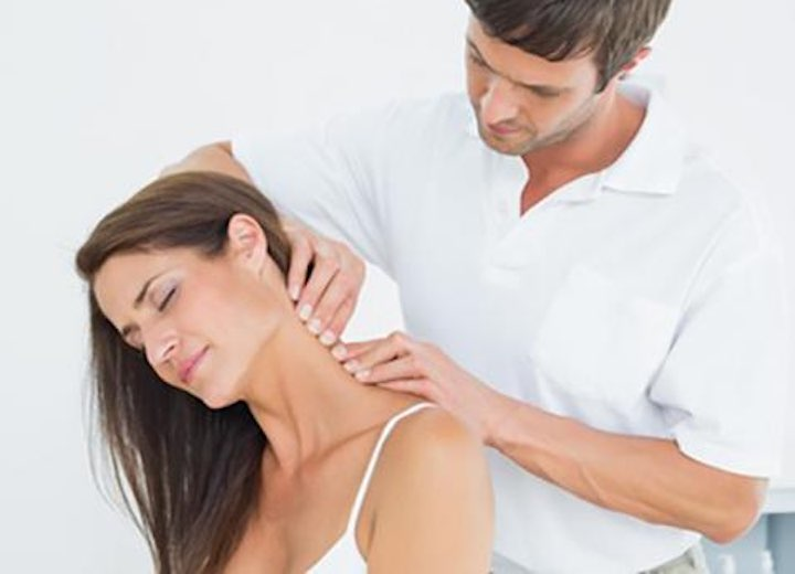 Nervo vago infiammato- i trattamenti per allentare la pressione
