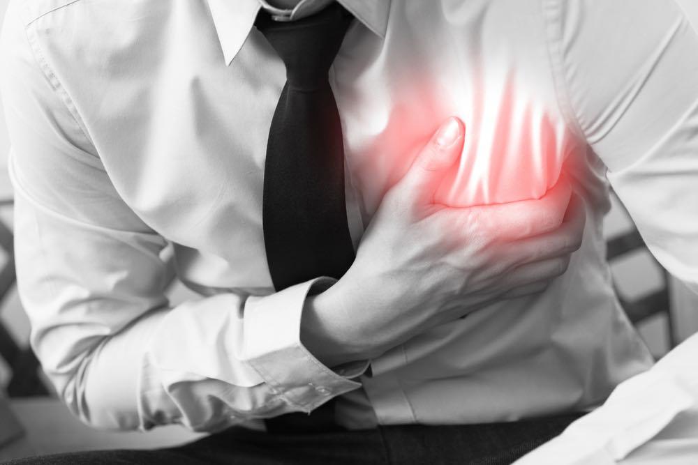 cibi da evitare per prevenire infarti ictus